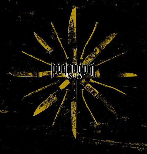 PAGANDOM – New record release date