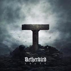 NETHERBIRD album stream via Decibel Magazine